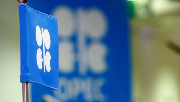 العراق يدعم اتفاق خفض إنتاج النفط