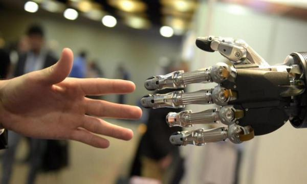 الذكاء الاصطناعي سيوفر 2.3 مليون وظيفة جديدة في 2020