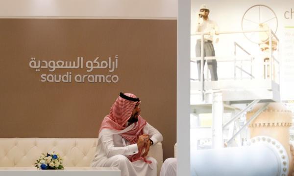 قواعد جديدة بالبورصة السعودية لإدراج أرامكو